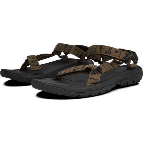 Hurricane XLT2 Walking Sandals - SS21 - Teva - Modalova