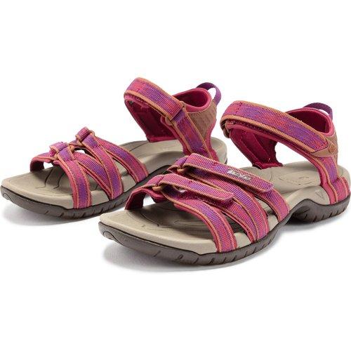 Tirra Women's Walking Sandals - SS20 - Teva - Modalova