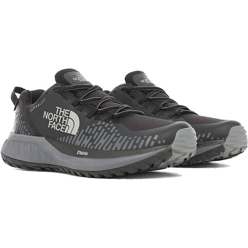 Ultra Endurance XF Futurelight Trail Running Shoes - SS20 - The North Face - Modalova