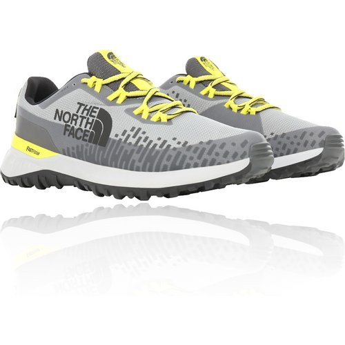 Ultra Traction Futurelight Trail Running Shoes - SS20 - The North Face - Modalova