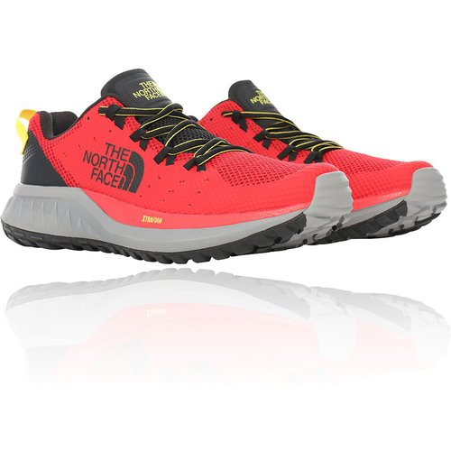 Ultra Endurance XF Trail Running Shoes - SS20 - The North Face - Modalova
