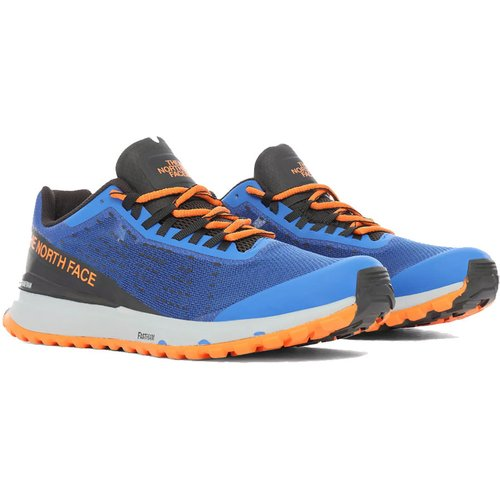 Ultra Swift Trail Running Shoes - SS20 - The North Face - Modalova