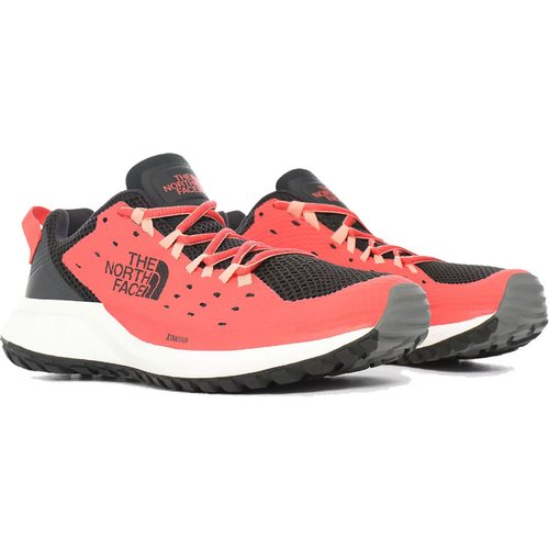 Ultra Endurance XF Women's Trail Running Shoes - SS20 - The North Face - Modalova