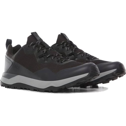 Activist FutureLight Walking Shoes - SS21 - The North Face - Modalova