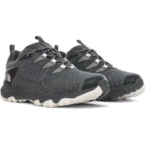 Ultra Fast Pack III FutureLight Shoes - SS20 - The North Face - Modalova
