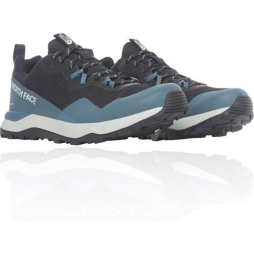 Activist FutureLight Walking Shoes - AW20 - The North Face - Modalova