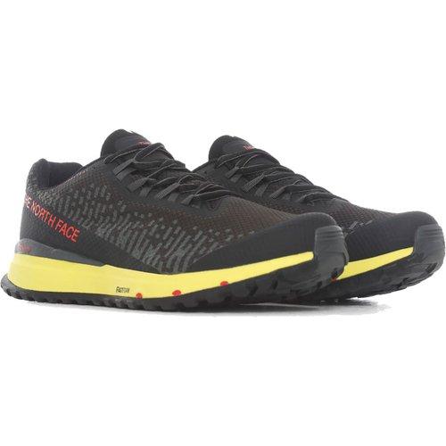 Ultra Swift FutureLight Waterproof Trail Running Shoes - AW20 - The North Face - Modalova