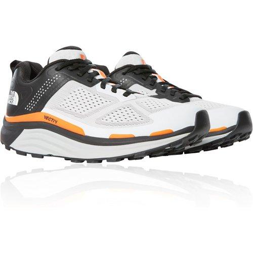 Vectiv Enduris Trail Running Shoes - SS21 - The North Face - Modalova