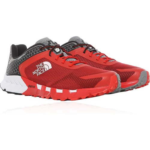 Flight Series Trinity Trail Running Shoes - SS20 - The North Face - Modalova