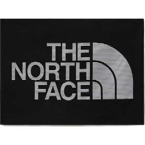 Flight Series Bandeau - SS21 - The North Face - Modalova