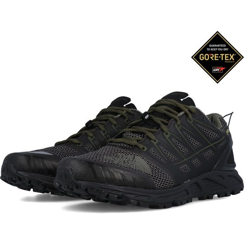 Ultra Endurance II GORE-TEX Trail Running Shoes - SS20 - The North Face - Modalova