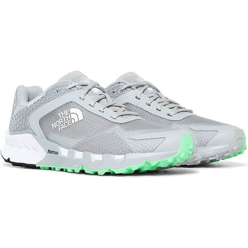 Flight Series Trinity Women's Trail Running Shoes - SS20 - The North Face - Modalova