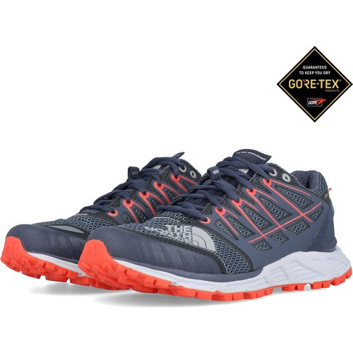 Ultra Endurance II GORE-TEX Women's Trail Running Shoes - SS20 - The North Face - Modalova
