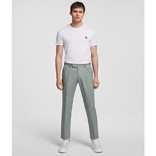Pantalon de costume Miami - Karl Lagerfeld - Modalova