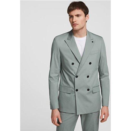 Veste de costume Miami - Karl Lagerfeld - Modalova