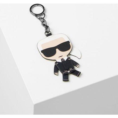 Porte-clés K/Ikonik - Karl Lagerfeld - Modalova
