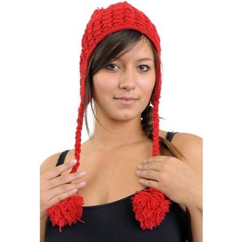 Bonnet Nepal Laine - Fantazia - Modalova