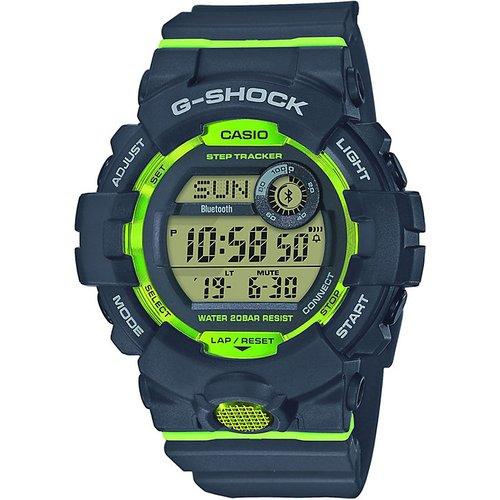 Montres G-Shock Classic GBD-800-8ER - Casio - Modalova