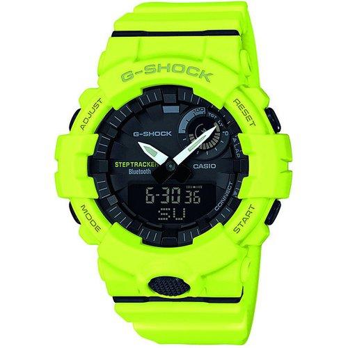 Montres G-Shock GBA-800-9AER - Casio - Modalova