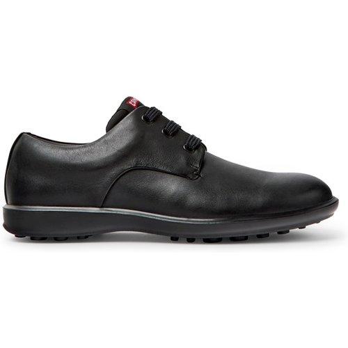 Atom Work 18637-035 Chaussures habillées - Camper - Modalova
