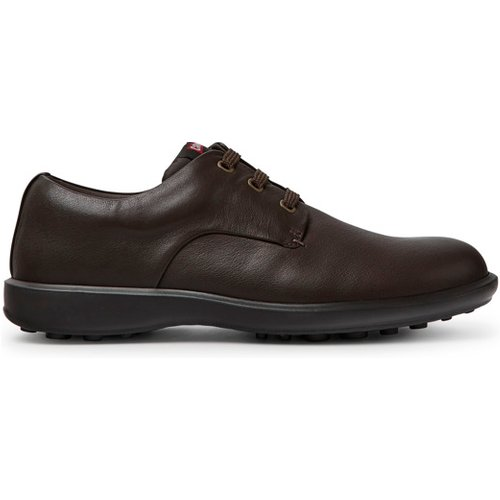 Atom Work 18637-036 Chaussures habillées - Camper - Modalova
