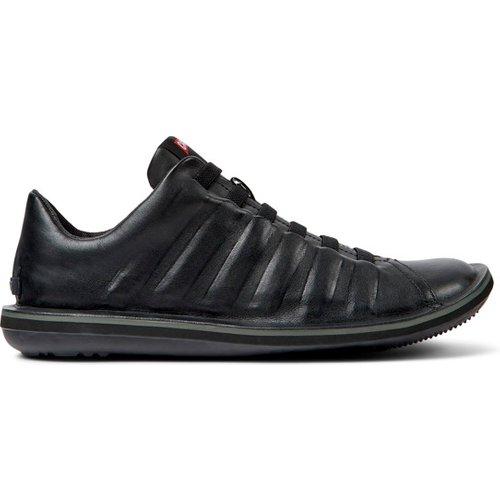 Beetle 18751-048 Chaussures habillées - Camper - Modalova