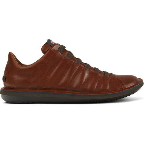 Beetle 18751-049 Chaussures habillées - Camper - Modalova