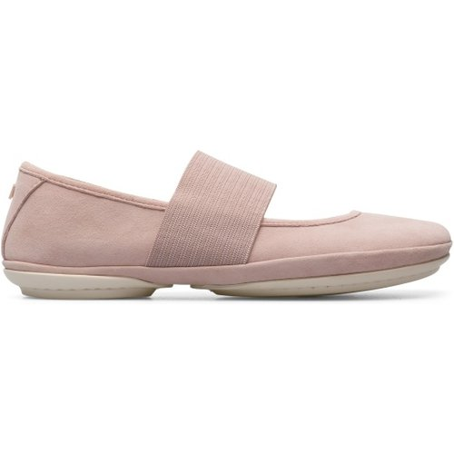 Right 21595-166 Ballerines - Camper - Modalova