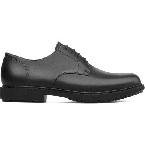 Neuman K100152-008 Chaussures habillées - Camper - Modalova