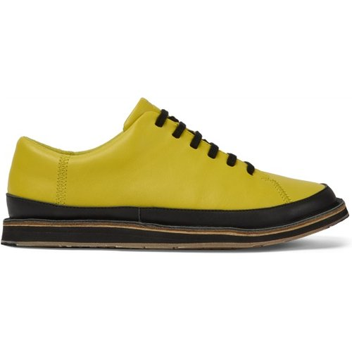 ReCrafted K100245-017Q Chaussures habillées - Camper - Modalova