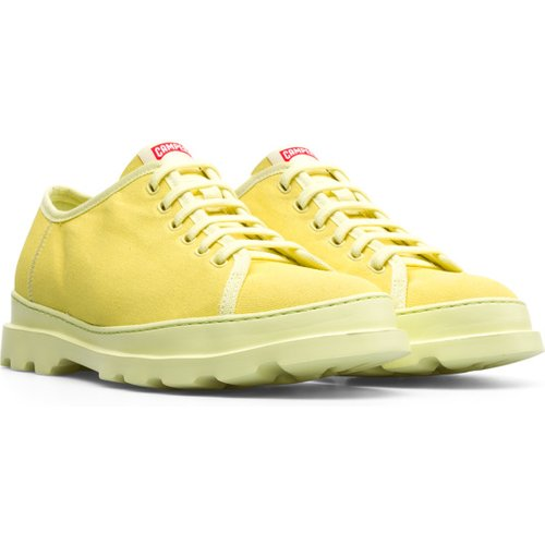 Brutus K100294-009 Chaussures casual - Camper - Modalova