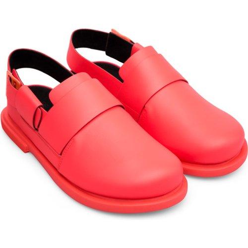 Edo K100339-005 Chaussures habillées - Camper - Modalova