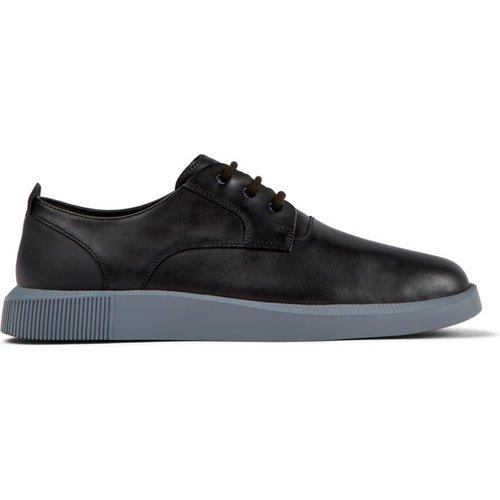 Bill K100356-017 Chaussures casual - Camper - Modalova
