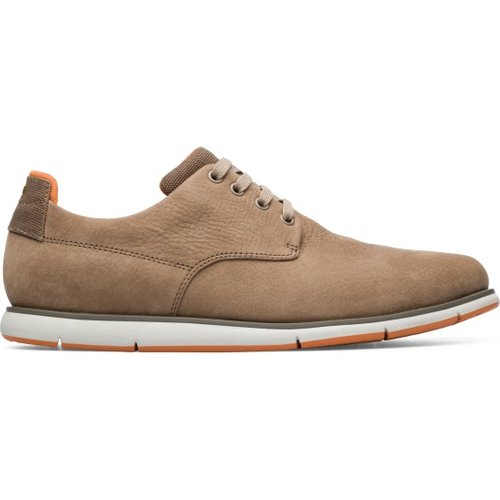 Smith K100478-008 Chaussures habillées - Camper - Modalova