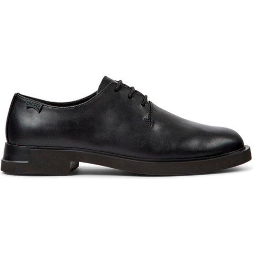 Iman K200685-001 Chaussures habillées - Camper - Modalova