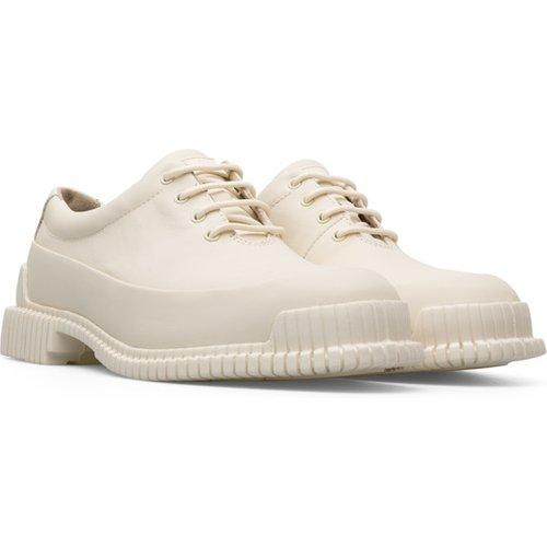Pix K200687-017 Chaussures habillées - Camper - Modalova