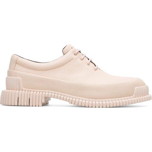 Pix K200687-028 Chaussures habillées - Camper - Modalova
