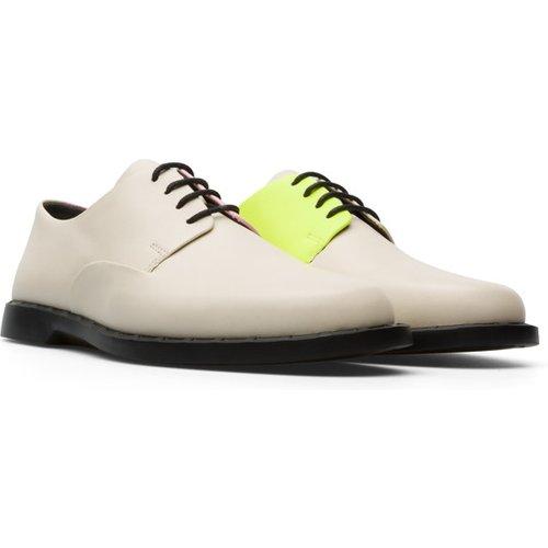 Twins K201003-002 Chaussures habillées - Camper - Modalova