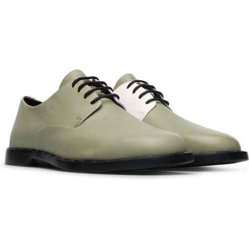 Twins K201003-007 Chaussures habillées - Camper - Modalova