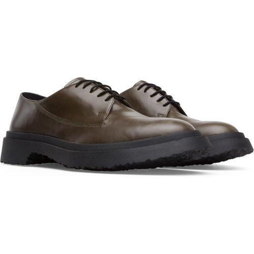 Walden K201092-003 Chaussures habillées - Camper - Modalova