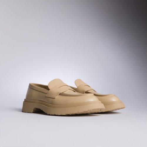 Walden K201116-006 Chaussures habillées - Camper - Modalova