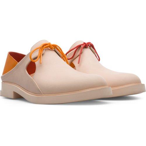 Twins K201126-003 Chaussures habillées - Camper - Modalova