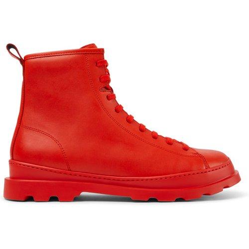 Brutus K300245-014 Chaussures habillées - Camper - Modalova