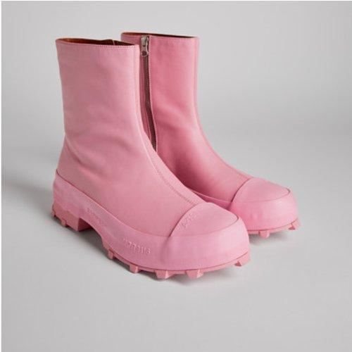 Traktori K300337-013 Chaussures habillées - Camper - Modalova