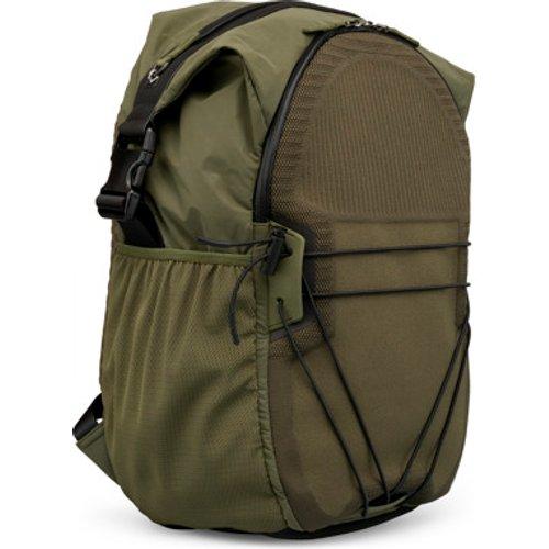 Lava KB00032-002 Backpacks unisex - Camper - Modalova