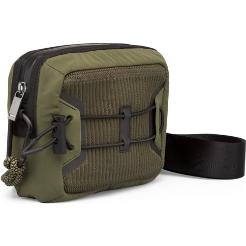 Lava KB00033-003 Crossbody & waist bags unisex - Camper - Modalova