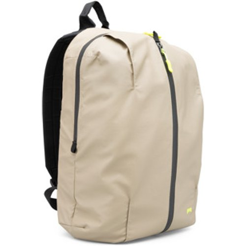 Aku KB00050-001 Backpacks unisex - Camper - Modalova