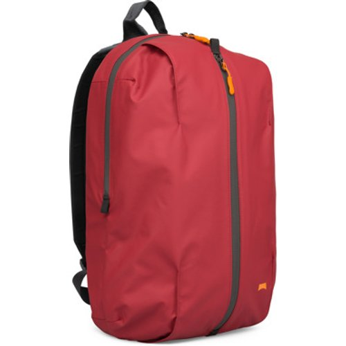 Aku KB00050-003 Backpacks unisex - Camper - Modalova