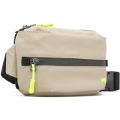 Aku KB00051-001 Crossbody & waist bags unisex - Camper - Modalova