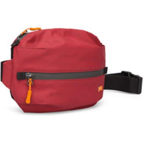 Aku KB00051-003 Crossbody & waist bags unisex - Camper - Modalova